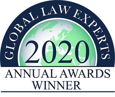 2020-GLE-ANNUAL-AWARDS-WINNER-1