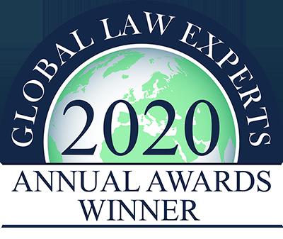 2020-GLE-ANNUAL-AWARDS-WINNER-1