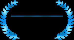 2020-High-Resolution-IAE-Award-Logo-1